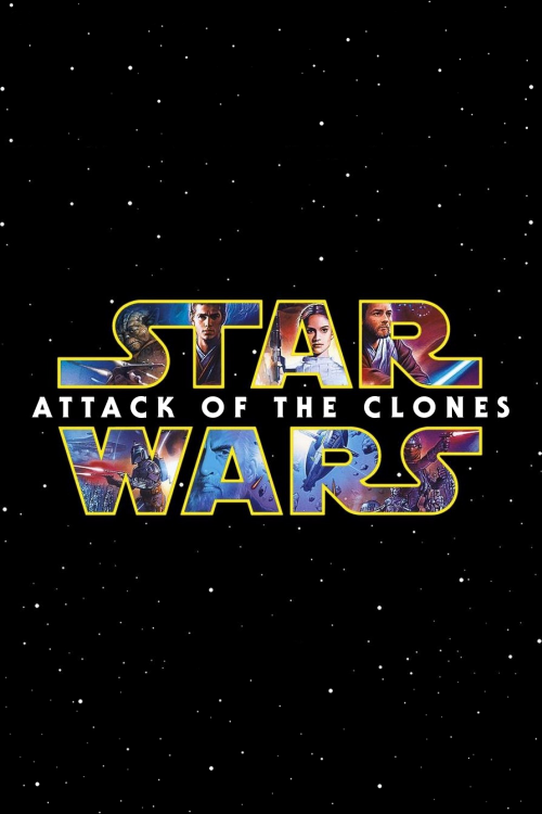 Star-Wars-Attack-of-the-Clonesef71508b793f9c76.png