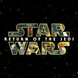 Star-Wars-Return-of-the-Jedi5ca0b7b0b56e7a31