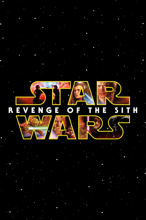 Star-Wars-Revenge-of-the-Sith561217f6ff1754e3.png