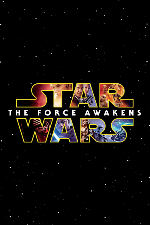 Star-Wars-The-Force-Awakens-Final505d34f09c90c3c4.png