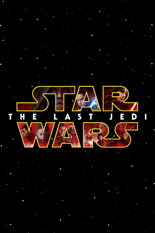 Star-Wars-The-Last-Jedi-Finalaac3fa1e2907c664.png