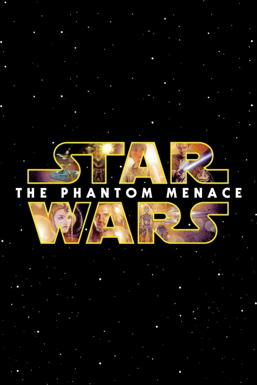 Star-Wars-The-Phantom-Menacedf14c182a89771e9.png