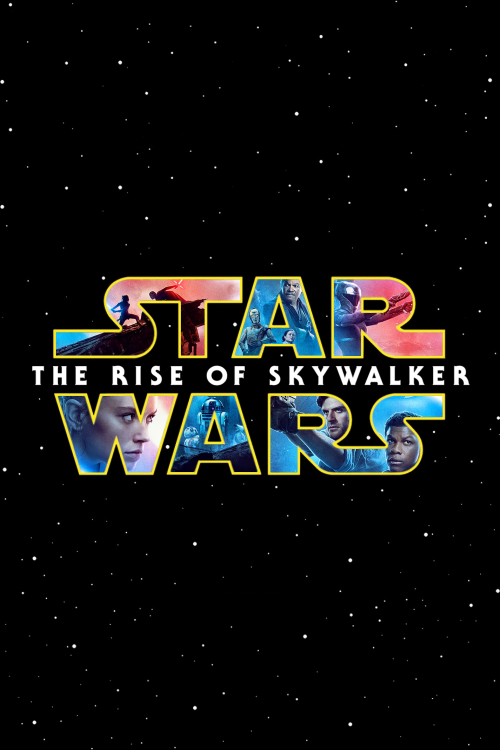 Star-Wars-The-Rise-of-Skywalker-Final06ebad95c7ebaf42.png