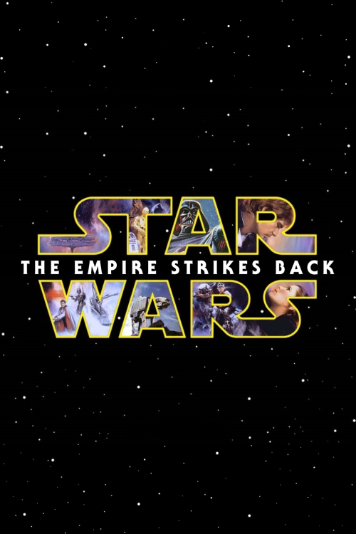 Star-Wars-the-Empire-Strikes-Backfdcc7f569e777e23.png
