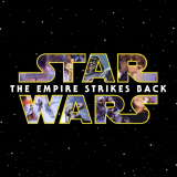 Star-Wars-the-Empire-Strikes-Backfdcc7f569e777e23