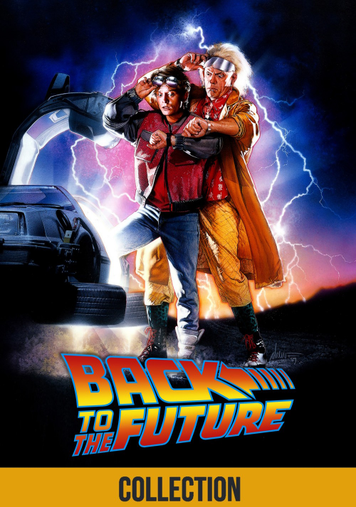 Back-to-the-Future2ce8c9c45118c68a.png