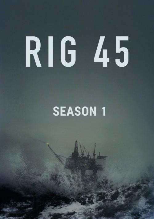 Rig45Season148f5e6ecc2e931e9.jpg