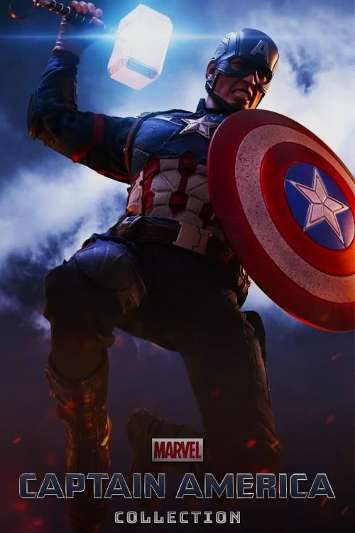 Captain-America2991f7e8c0e167fc.jpg