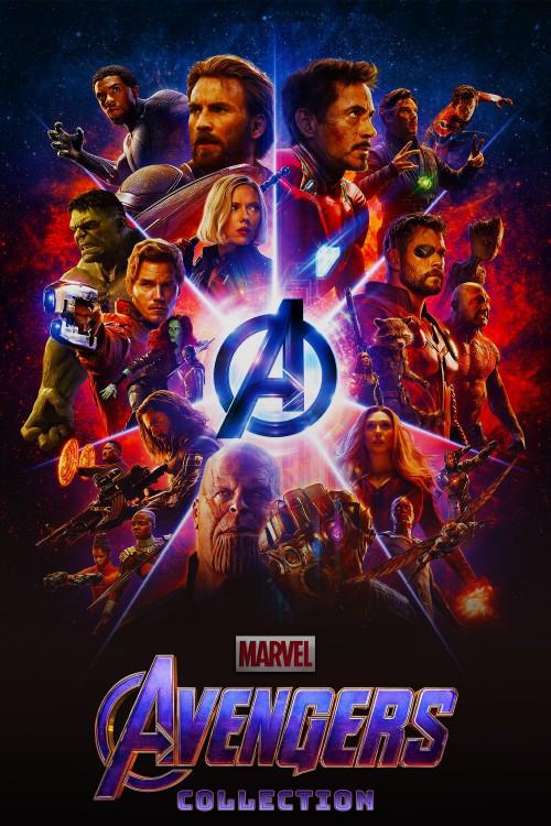 The-Avengersd435c8910a7ecba8.jpg