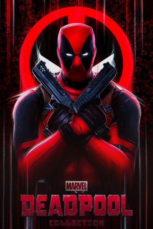 Deadpool6489455c66a012ab.jpg