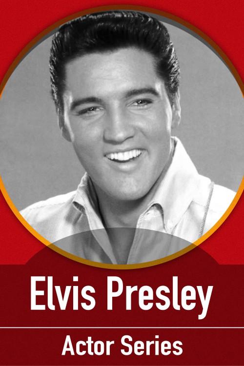 Elvis_Collectionf51378628b9158ff.jpg