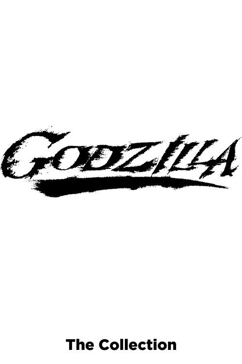 Godzillabc882af16235bd9d.jpg
