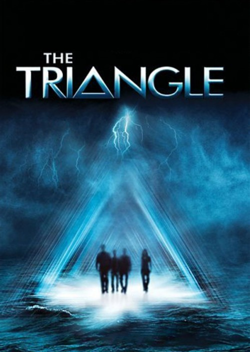 TheTriangle7b87aeaf570ba869.jpg