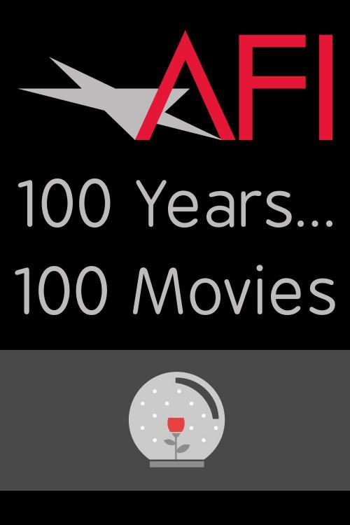 MoviesA13ddfd7f2d62a791.jpg