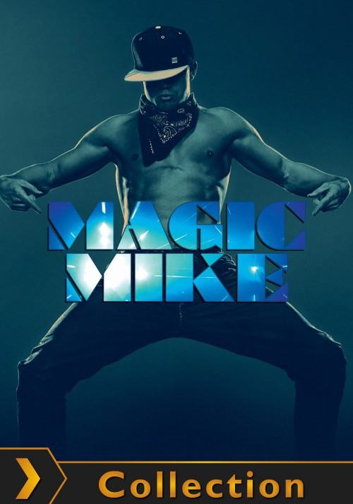 Magic-Mike-Collectionf121ce8b113a900c.jpg