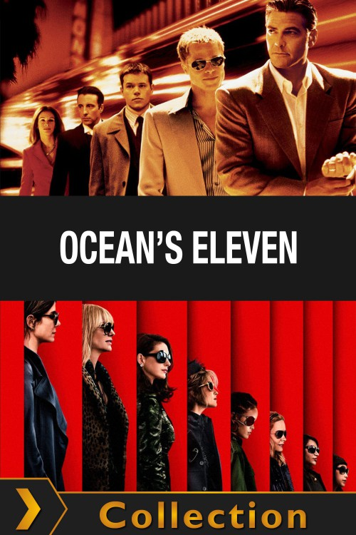 Oceans-Eleven-Collection4f726e6e1bc1a72b.jpg