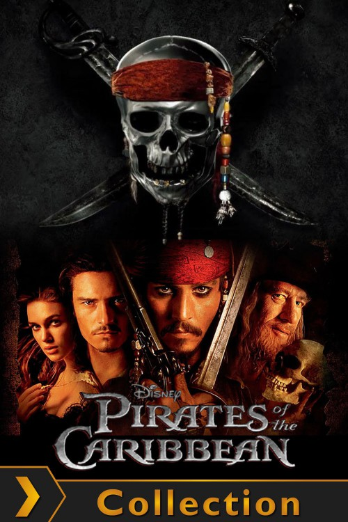 Pirates-of-the-Caribbean-Collectiond117536984819d7d.jpg