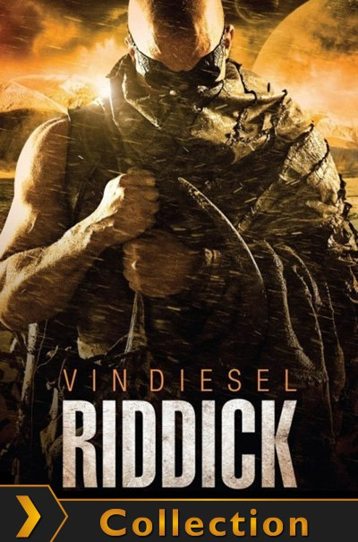 Riddick-Collectionc8653666503e7229.jpg