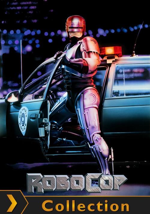 RoboCop-Collection128caf2635c3aec2.jpg