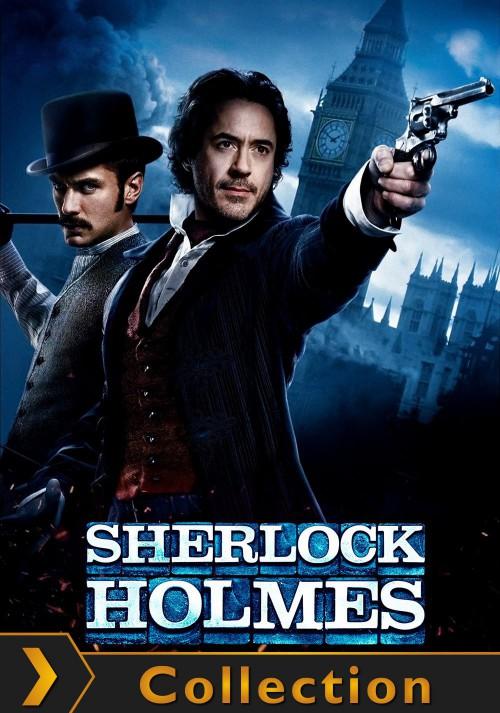 Sherlock-Holmes-Collection8d9d398f0d71c4ee.jpg