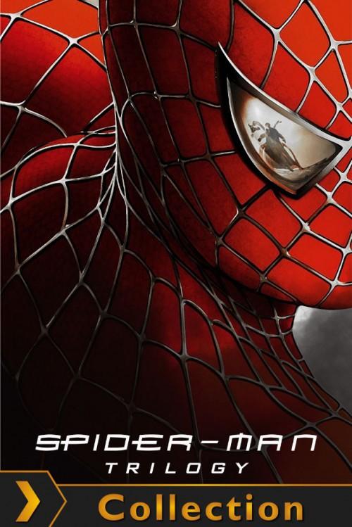 Spider-Man-Trilogy-Collection1d4c32e54d189826.jpg