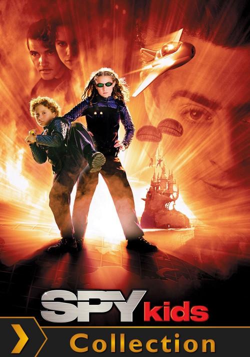 Spy-Kids-Collectiona4f056776764d0fc.jpg