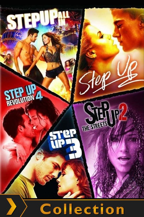 Step-Up-Collectionf8b454cd1813029a.jpg