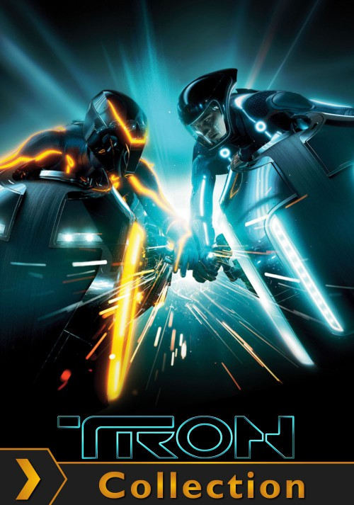 Tron-Collectiond321a3cfd2232a55.jpg