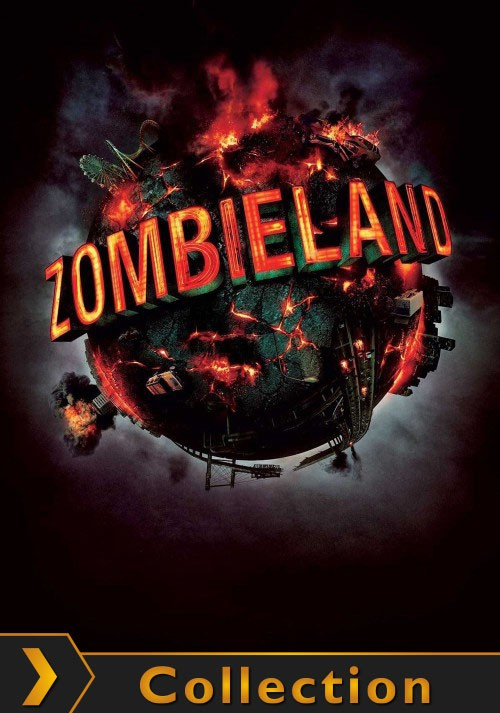 Zombieland-Collection861c794a0214853c.jpg