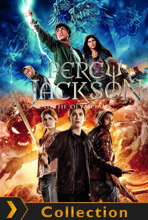 percy-jackson-Collection6ee0a80f8883fc21.jpg