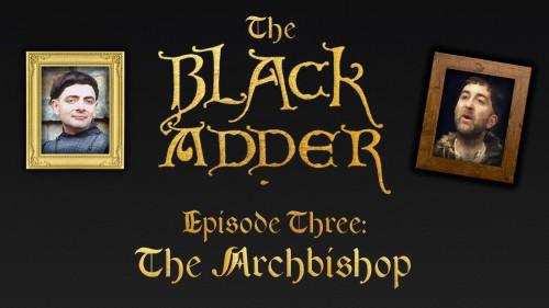 Blackadder-S01E32fe770a688c070f1.jpg