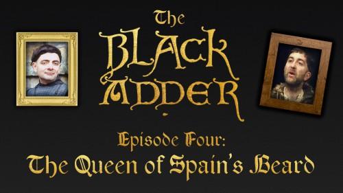 Blackadder-S02E0473c1192693ba7ed8.jpg