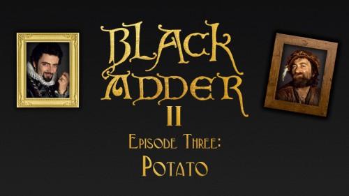 Blackadder-S02E365efcb263d6adfb6.jpg