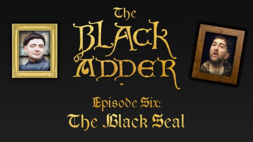 Blackadder-S02E646fab59ab48ff287.jpg