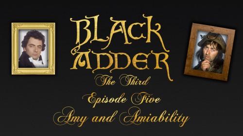 Blackadder-S03E5afb4b13b2963ea29.jpg