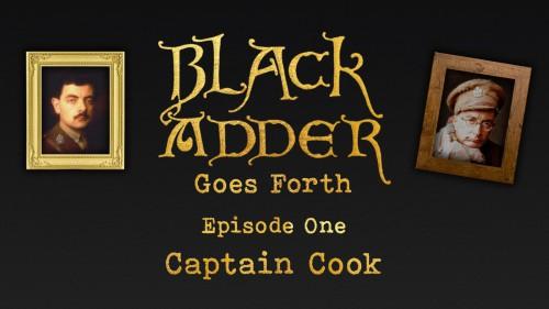 Blackadder-S04E15a1d8f069094484a.jpg