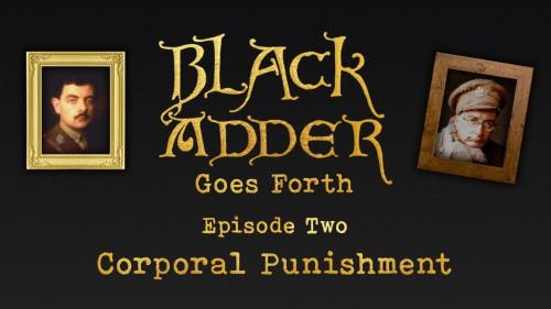 Blackadder-S04E2d9db4bdd59a2e929.jpg