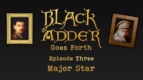Blackadder-S04E3c61aa47915036234.jpg