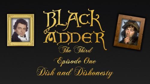 Blackadder-S3E1b19a09db7b9c16a8.jpg
