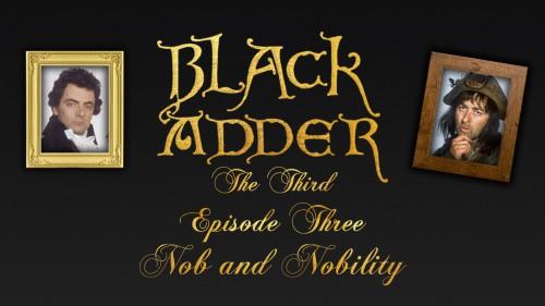 Blackadder-S3E3c69a3604c589d9a4.jpg