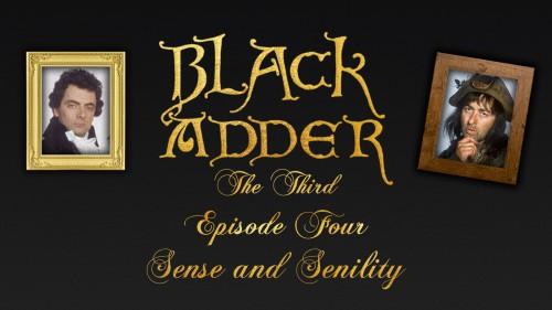 Blackadder-S3E46740da9debece48b.jpg