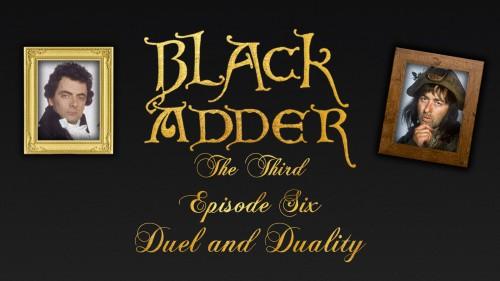 Blackadder-S3E686f250f47ab7f534.jpg