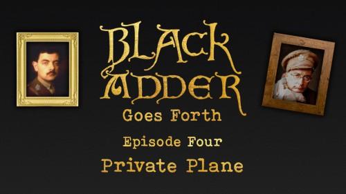 Blackadder-S4E4bd0c0631e992a84a.jpg