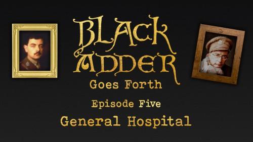 Blackadder-S4E5b36f3f7c1ea62660.jpg