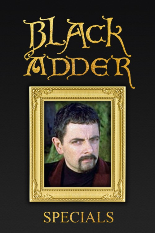 Blackadder-Show-Cover-Back-and-Forth47ed24465d2773c7.jpg