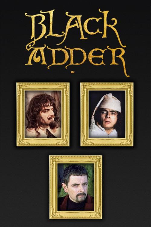 Blackadder-Show-Cover-Specialsce1fbfb66def8761.jpg