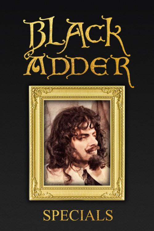 Blackadder-Show-Cover-cavalier1d7cc54d95bb2375.jpg