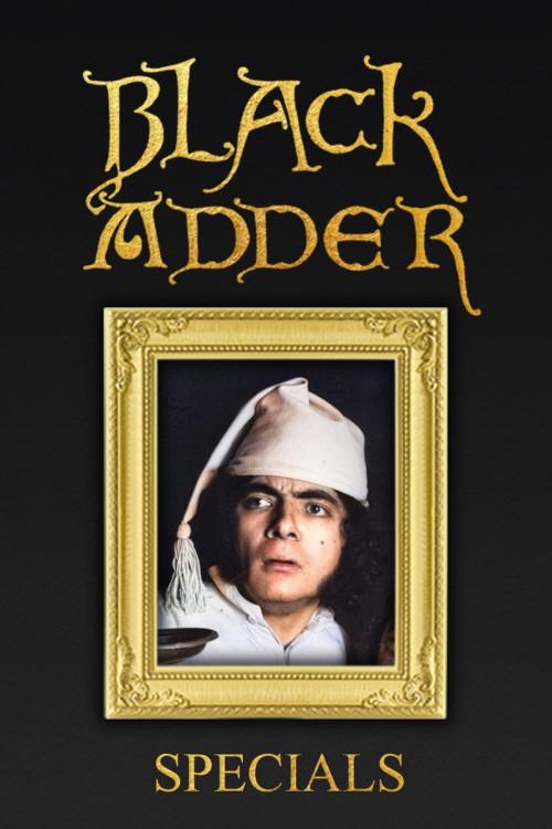 Blackadder-Show-Cover-xmasbf313b0397095c1f.jpg