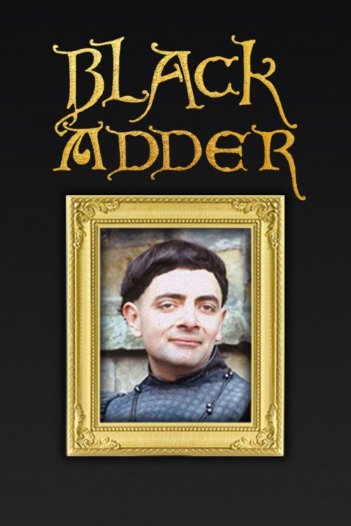 Blackadder-Show-Cover153c920e72d30b243.jpg
