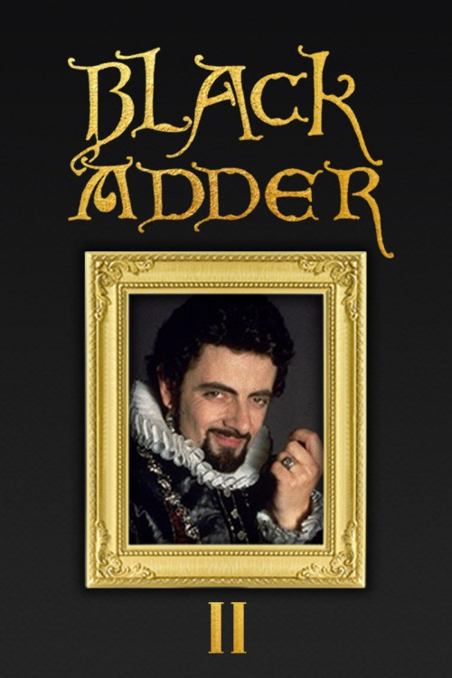 Blackadder-Show-Cover222f18f9175c540da.jpg